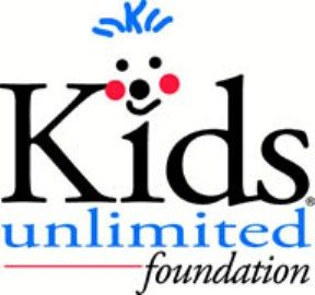 Kids Unlimited Foundation